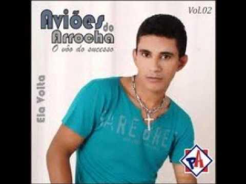 Search Silvano sales karaoke - GenYoutube