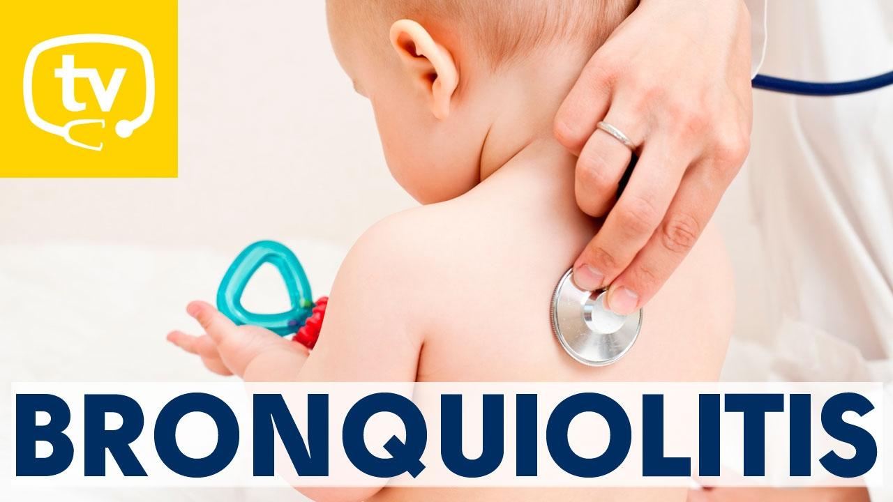 La bronquiolitis en los niños ¡conoce sus síntomas y su tratamiento ... 514b6a4b27e2