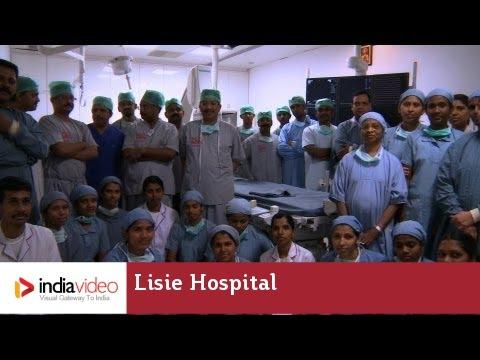 Lisie Hospital