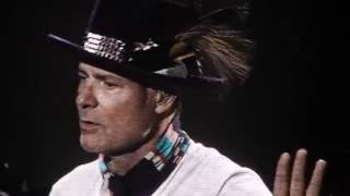 Tragically Hip -  Bobcaygeon - That (Last) Night in Toronto - Aug. 14, 2016