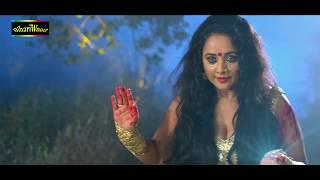 Video Rani chatterjee showing b**bs when fighting se*y fight scene Bhojpuri movie Ichchadhari download MP3, 3GP, MP4, WEBM, AVI, FLV Oktober 2018