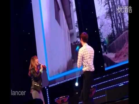 "Lee Jong Suk"" Tell Me"" dance 20140914  Fanmeeting"