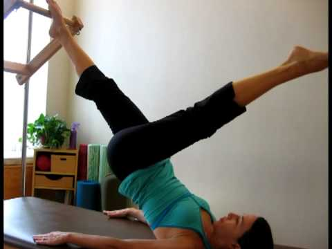 Affordable Pilates Manhattan, New York City Downtown Pilates Workout Soho, NYC NY Private Sessions