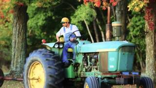 What are Conservation Districts? - Mid-Michigan Conservation District Public Service Announcement