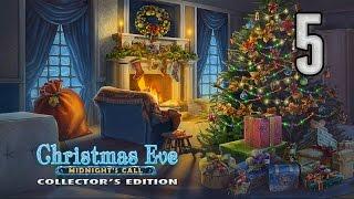 Christmas Eve: Midnight' s Call CE let's play walkthrough gameplay ...