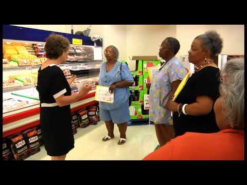 improving-diabetes-care-and-outcomes-on-the-south-side-of-chicago