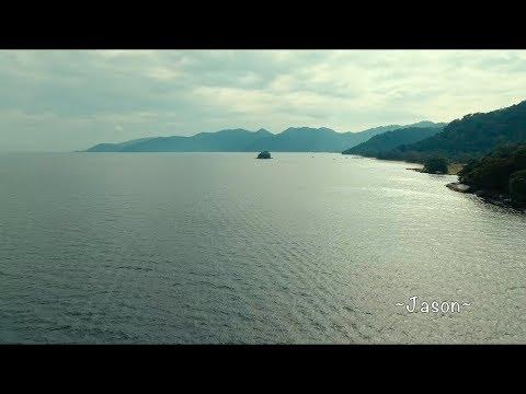 Malaysia - Tioman Part 2 l Pulau Tumuk l Tekek Marina l [4K]