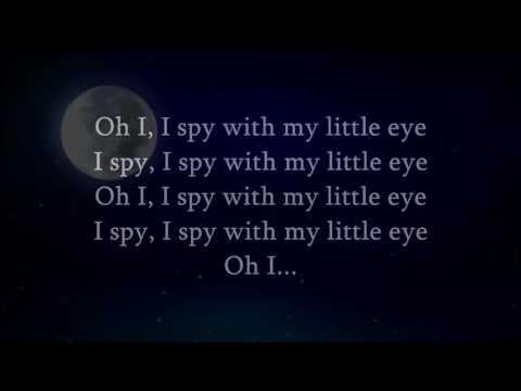 Kyle & Lil Yachty  ISpy Lyrics
