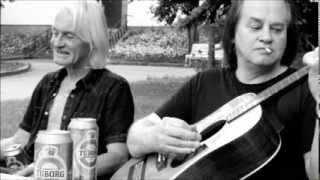 Ero & Fred - Mother - Alexandria 05-08-2013