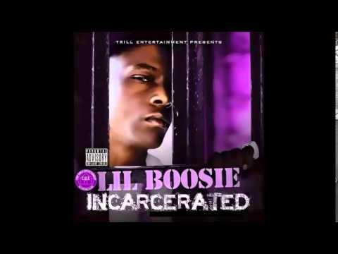 Betrayed (Feat. Webbie) - Lil Boosie