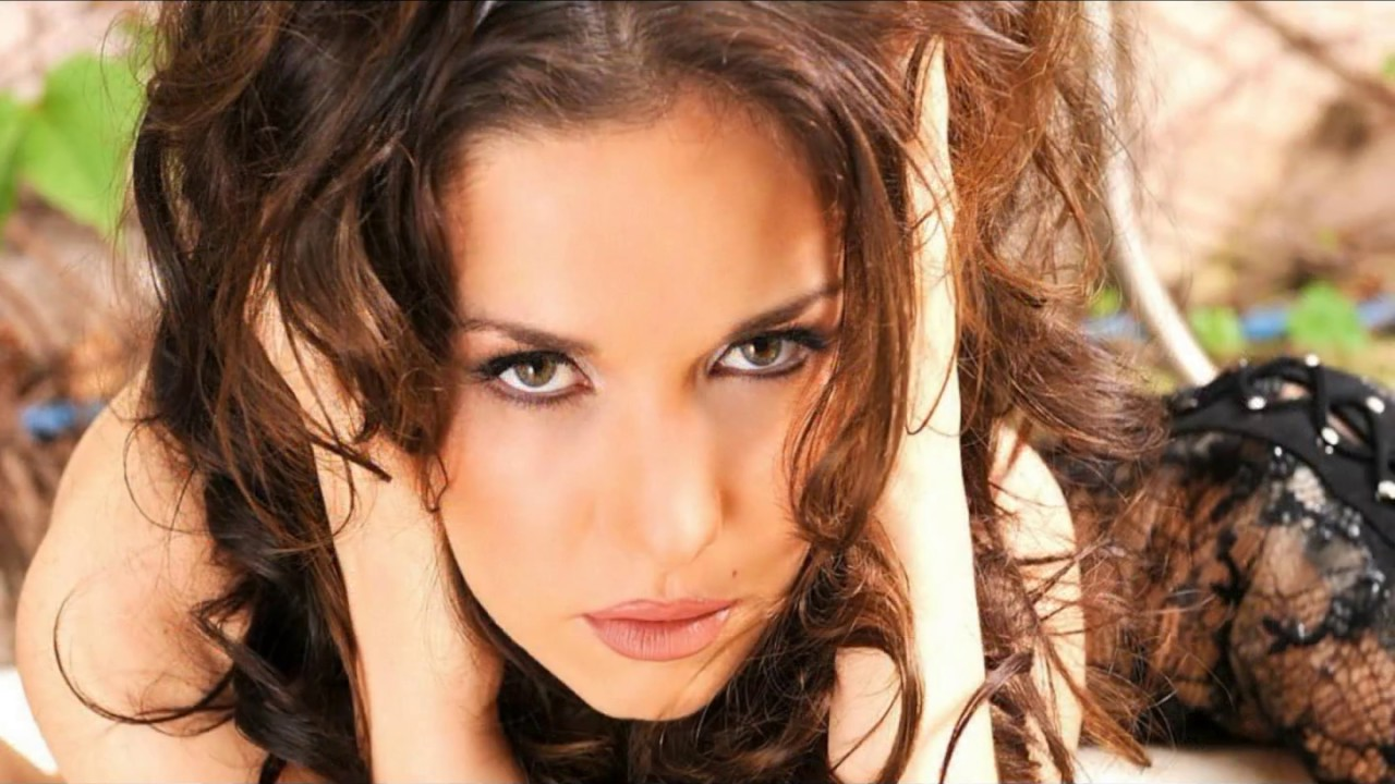 Natalia Oreiro - YouTube