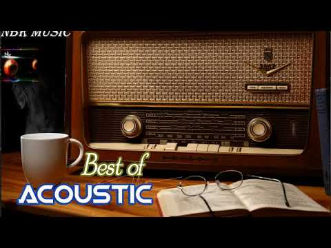 Best of acoustic - high end music test - Audiophile Music - NbR Music