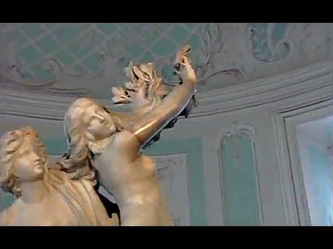Бетховен Симфония №7 Allegretto