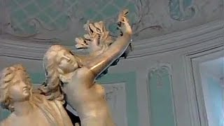 Скачать Бетховен Симфония 7 Allegretto