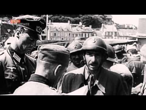 Mythos Erwin Rommel