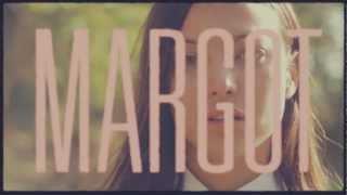 Sala & the Strange Sounds - MARGOT  (feat. Elisa Mouiláa)