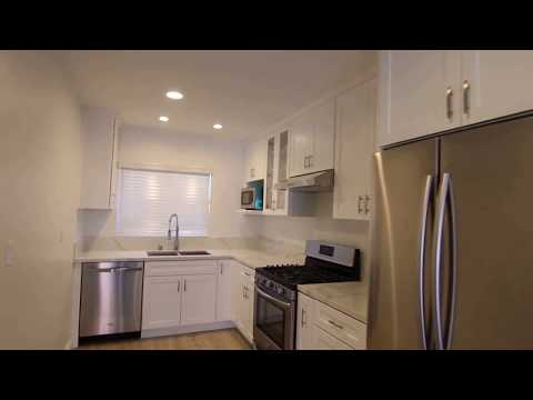 PL7256 - BRAND NEW 1 Bed + 1 Bath in PRIME Location! (West Hollywood, CA)