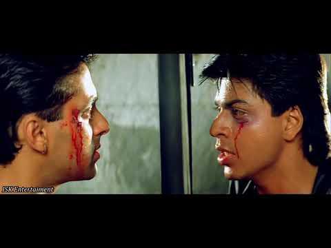 Trailer Karan Arjun Full Hd 1080p