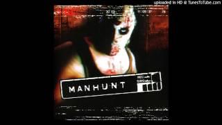 Craig Connor - Manhunt (Remix #3 By Aleksi Perälä)