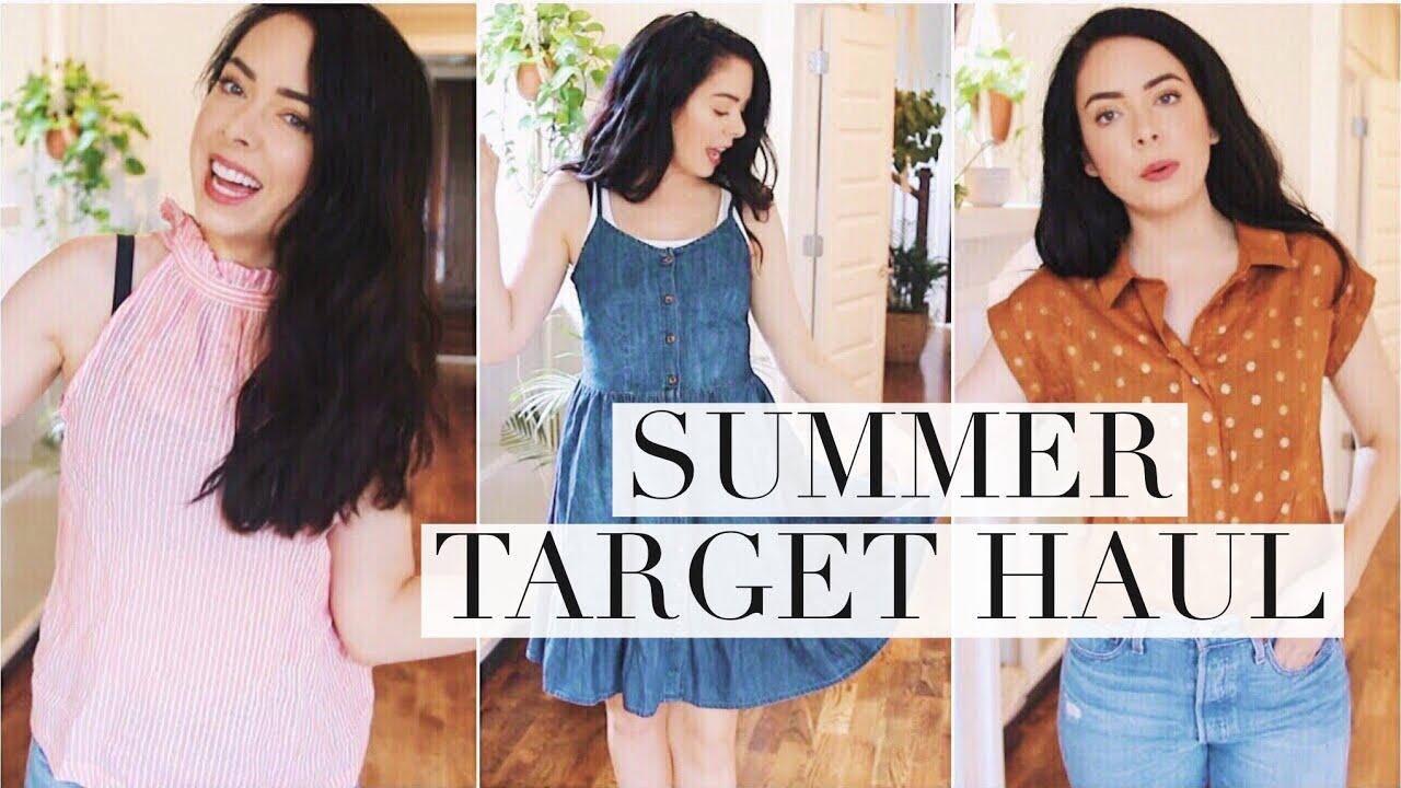 559f8207ac Long Sleeve Summer Dresses Target - raveitsafe