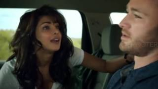 Priyanka chopra hot sex