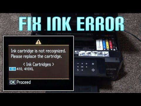 guide:-downgrade-printer-firmware-(fix-ink-not-recognized-error)-epson-xp-300-to-xp-630-(xp-640-646)