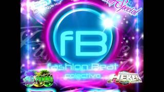 Pegao Y Reventao 2.0 Dishuek Dj Ft Dj Duvalin  Fashion Beat .mp3