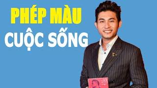 Phép Màu Cuộc Sống - Nguyễn Hồng Ân [Official]
