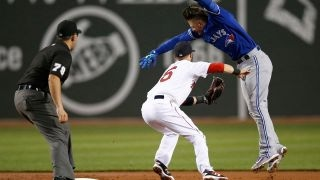 MLB rule change could change dynamic of extra-inning games