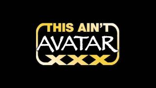 Download Video HD Avatar XXX 3D Porn (Hustler) MP3 3GP MP4