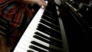 Giordani - Allegro Spirituoso - Edina Pinheiro Strehler