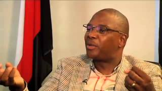 Africa 360 - The politics of Botswana