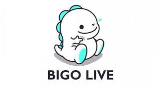 Wow Cara Meningkatkan Cepat Level Exp Bigo Live tanpa Hack 100% Aman
