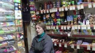 «Молодая гвардия» борется с ночной продажей алкоголя в Кингисппе, есть рзультаты(, 2014-01-31T17:56:15.000Z)