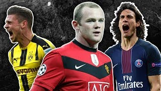 10 Most UNDERRATED Players Of The Decade!