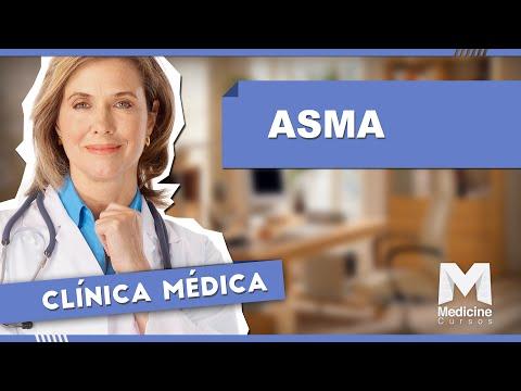Dra. Luiza Helena Degani Costa - Asma