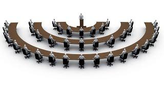 Конференция Максим Козак (Школовой) Тарас Базиленко Дмитрий Леушкин Форекс Тренд 08.05.2015