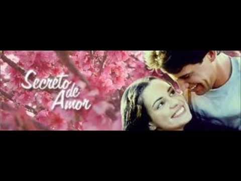 Soundtrack Secreto De Amor Melancolia