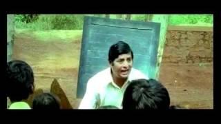 Marathi Film Jana Gana Mana   Trailer1