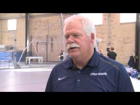 USU Track and Field 2016 Preview