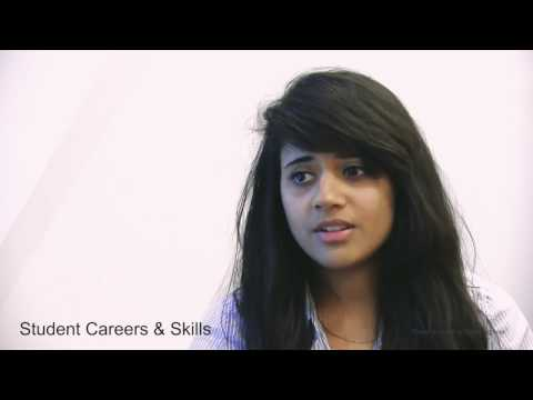 As a trainee Solicitor what kind of work do you do? (Nikita Lall, HSF)