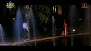 Tumhein Apna Banane Ki Kasam (HD) Sanjay Dutt & Pooja Bhatt ((Kumar Sanu & Anuradha Paudwal))