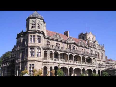 Shimla Travel Guide & Tours | BreathtakingIndia.com