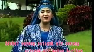 Sri Mersing,Joget Hitam Manis(Lagu Melayu) - YouTube.webm