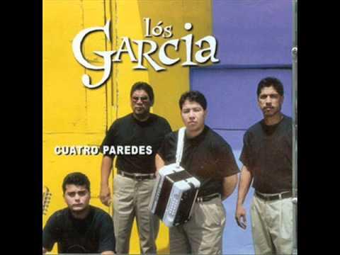 VIENDOLO BIEN - LOS GARCIA BROTHER ((ESPACIO TEJANO)).wmv