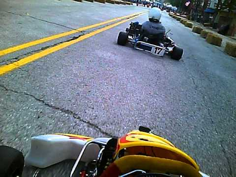 Youtube Rock Island Grand Prix