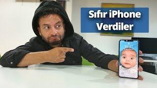 iPhone XS MAX'i neden değiştirdiler? AMA DAHA BİTMEDİ!