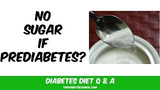 Get my guide here https://goo.gl/DHcp6x to control your blood sugar...