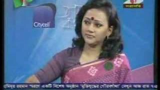 muktijoddhara haider hossain hussain