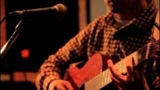 http://vimeo.com/42084244 (HD video) [ Sasaguchi-Souon Harmonica - ...